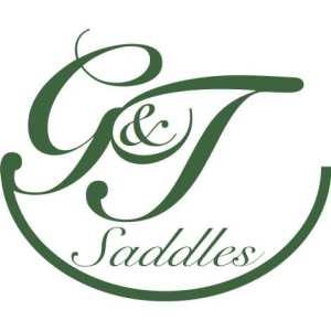 G & T Saddles