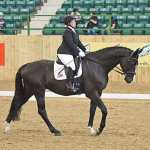 Newsflash!! Charlotte Dujardin & Valegro appearing at Hartpury Gala evening plus other news from Hartpury FOD