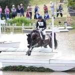 Only the best at The Festival of British Eventing