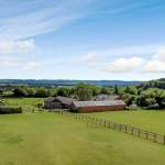 HOUSE HUNTING? New to the market – Hartpury, Gloucestershire