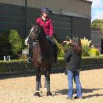 Consultation Confirms Public Support for a Valegro Sculpture in Newent