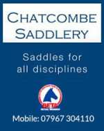 Chatcombe Saddlery