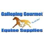 Galloping Gourmet