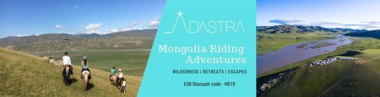 https://i0.wp.com/www.herefordequestrian.co.uk/wp-content/uploads/2019/02/Adastra-Riding-Adventures.jpg?ssl=1
