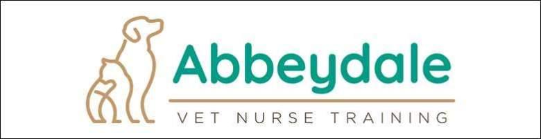 Abbeydale Vet Nurse Training