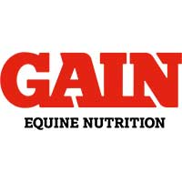 Gain-horse-feeds-logo-web