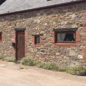 Two Bedroom Rural Cottage for Long Term Let from Mid April.
