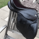 Gp monarch saddle