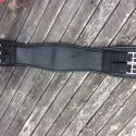 "Dressage girth HY Comfort 24"" or 60 cm"