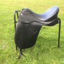 Jessica Dressage Saddle