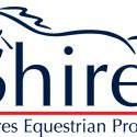 Customer Service Coordinator - Shires Equestrian