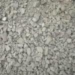 Quarried 6F5 Capping