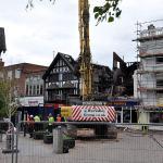 Wye Valley Demolition