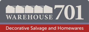 Warehouse701