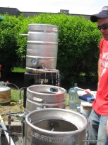 Homebrew day 6