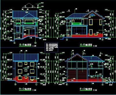 House Design Cad Free – House Design Ideas