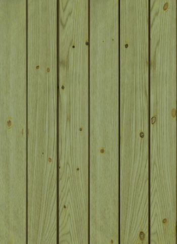Of sauna board and textures of the wood preservative Free