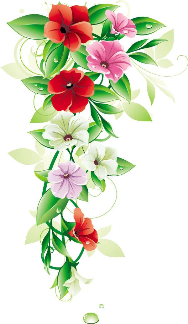 Keywords bungabunga indah cantik karangan bunga renda