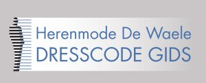 Dresscodegids