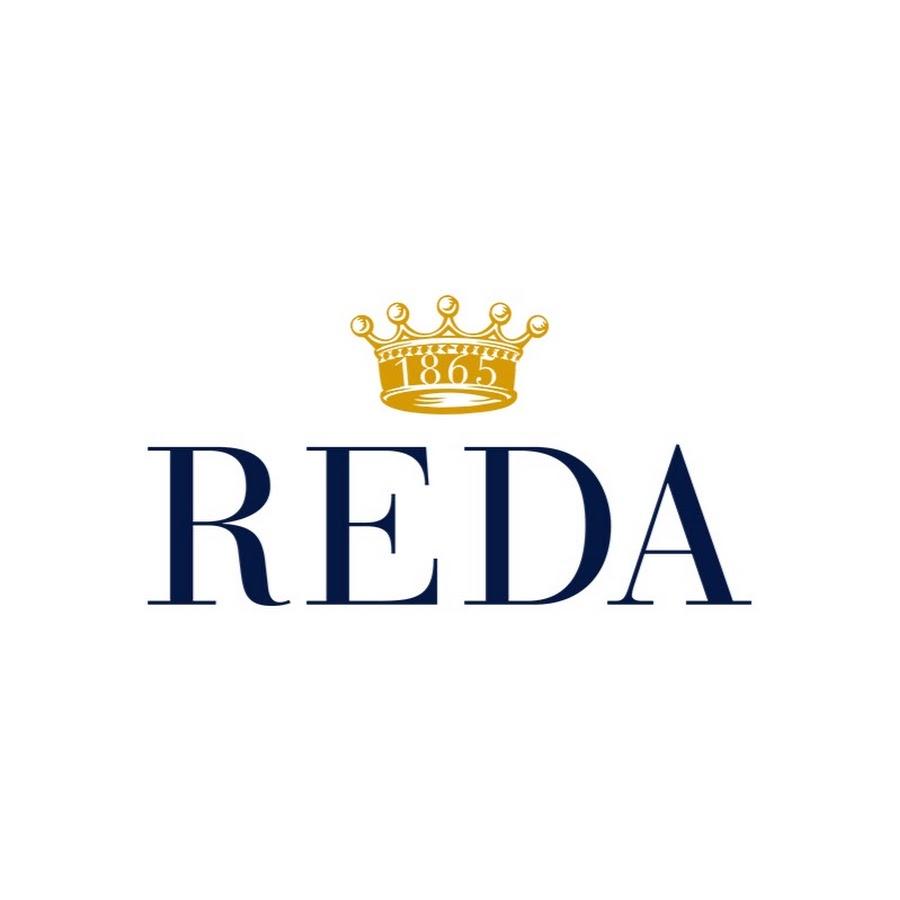 Je bekijkt nu REDA Primus