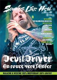 Sounds Like Hell - Metal Fanzine v2-6
