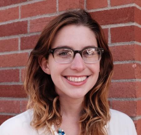 Emily Mischel