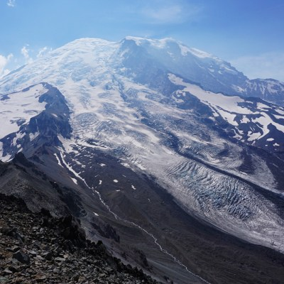 5 Best Day Hikes in Mt. Rainier National Park