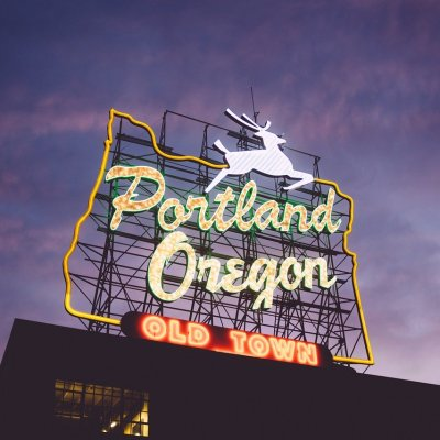 The Ultimate Portland, Oregon Travel Guide