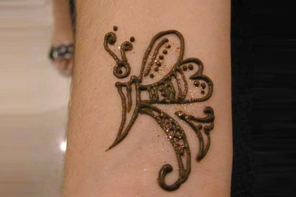 20 Quick Easy Girl Tattoos Ideas And Designs