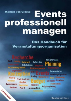 events-professionell-managen-1-638