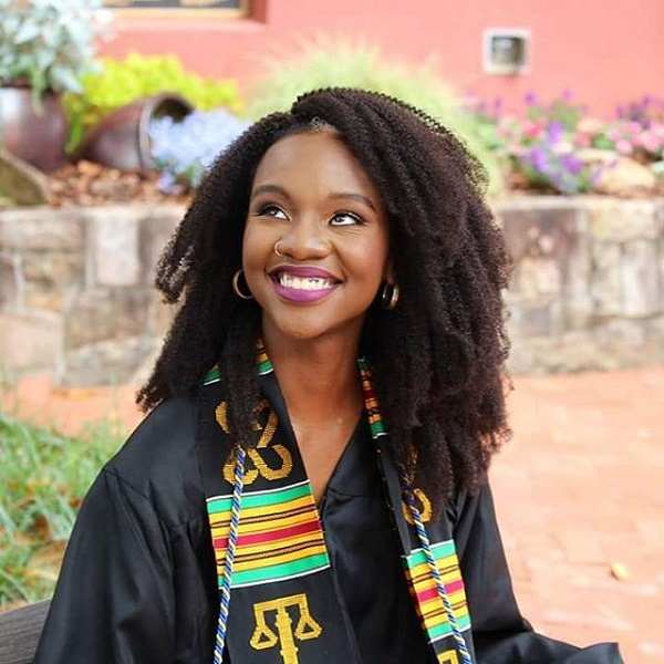 30 Graduation Black Natural Hairstyles Hairstyles Ideas Walk