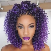 natural hair color summer 2016