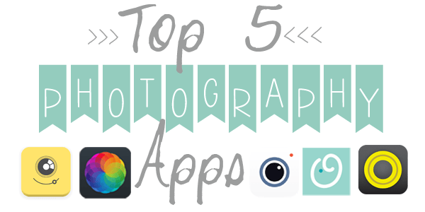 top photography apps pictapgo over obaby instasize afterlight
