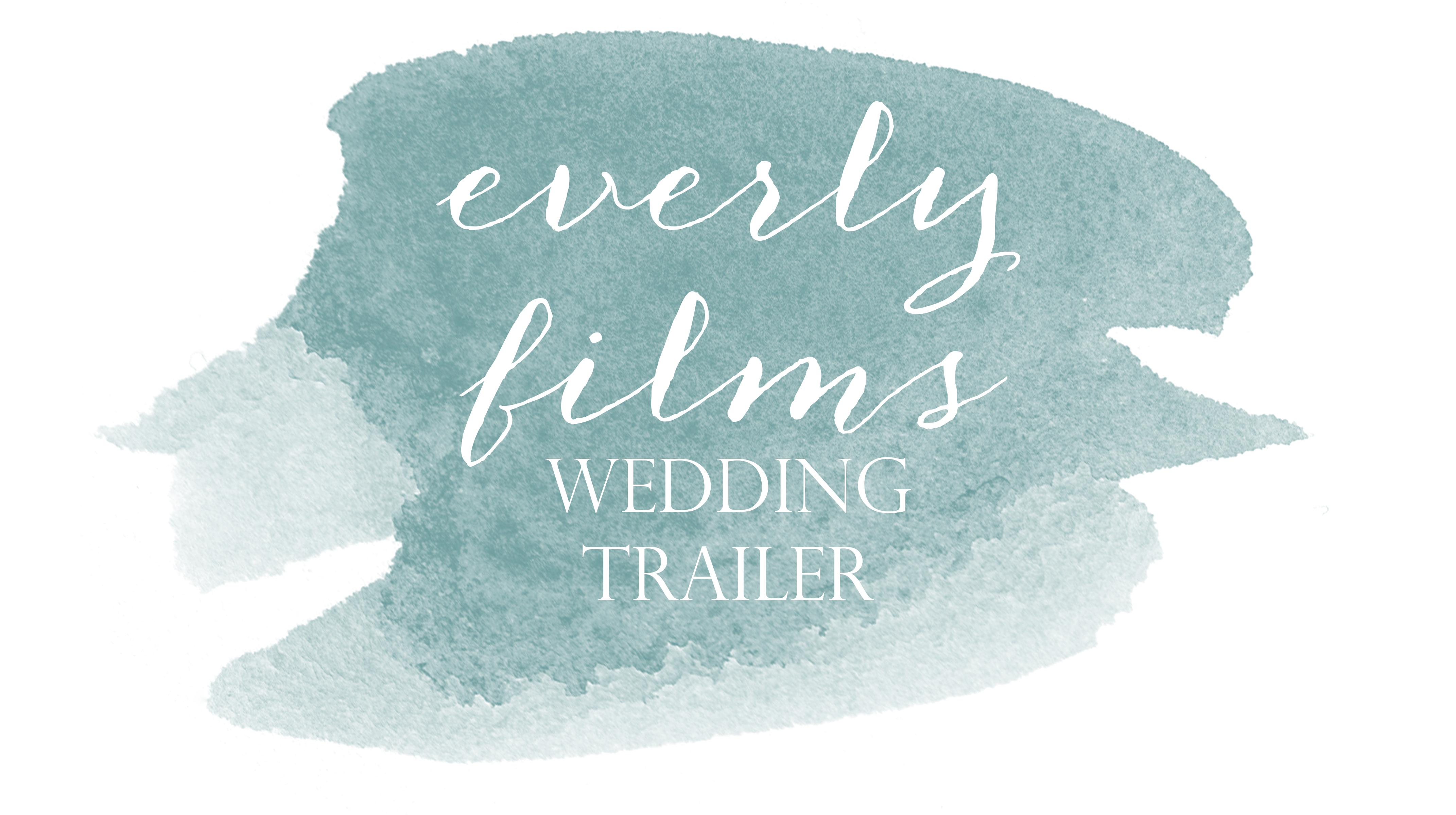 Wedding Trailer Phoenix AZ
