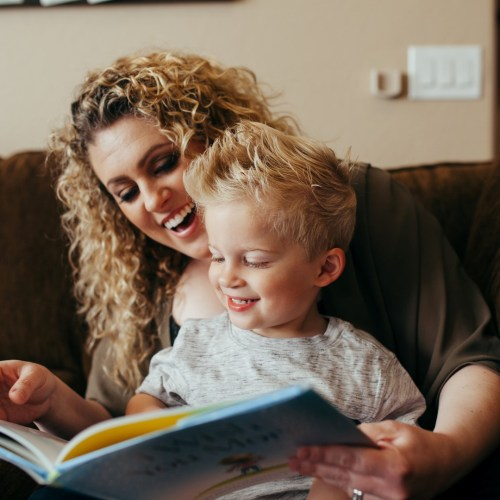 10 Reasons Daycare has Made Me a Better Mom