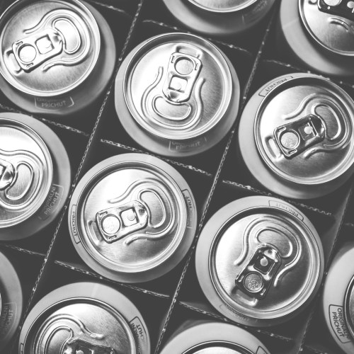 pattern-of-soda-drink-cans-picjumbo-com (Large)