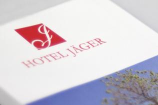 hoteljaeger-316x210