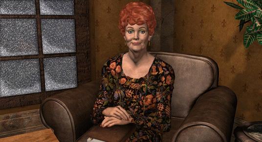 Buy Nancy Drew Treasure in the Royal Tower  HeR Interactive