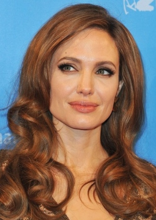 Top 100 Long Hairstyles For Women