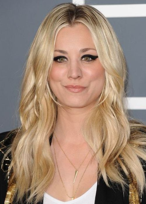20 Hairstyles For Long Thin Hair Herinterest Com