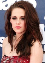 brown hair color ideas