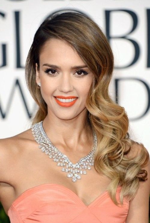 Top 100 Prom Hairstyles Herinterest Com