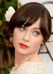 top 100 prom hairstyles