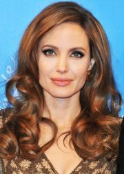 top 100 curly hairstyles