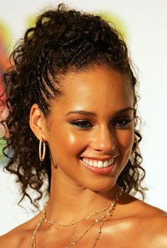 50 Best Black Braided Hairstyles Herinterest Com