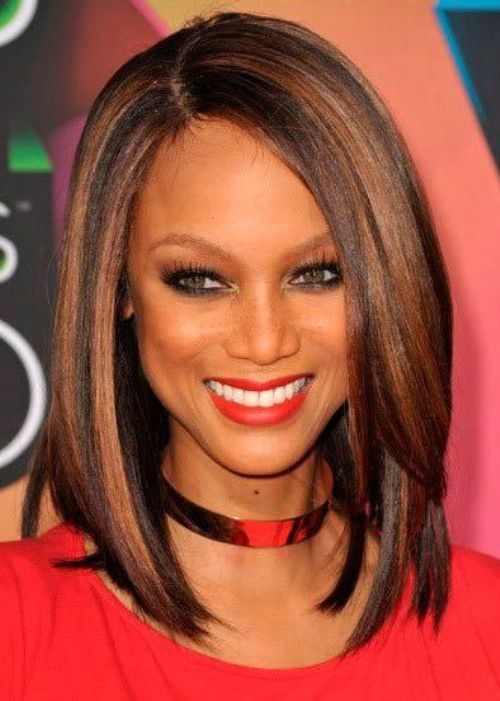 30 Best Hairstyles For Big Foreheads Herinterest Com