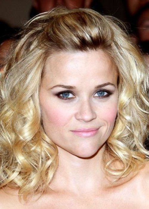 30 Best Half Up Half Down Hairstyles