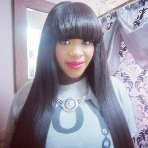 50 Sew In Hairstyles For Black Women Herinterest Com