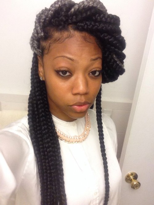 big box braids_15