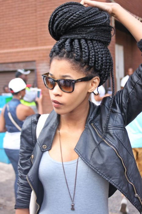 big box braids_22
